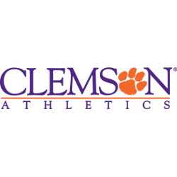 clemson-tigers-wordmark-logo-1995-2013