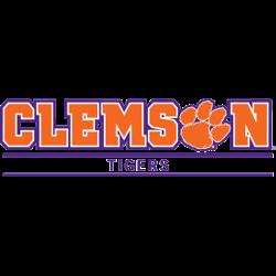 clemson-tigers-wordmark-logo-2014-present-12