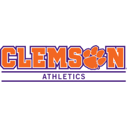 clemson-tigers-wordmark-logo-2014-present-11