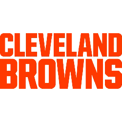 cleveland-browns-wordmark-logo-2015-present-2