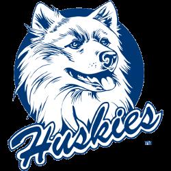 connecticut-huskies-primary-logo-1982-1995