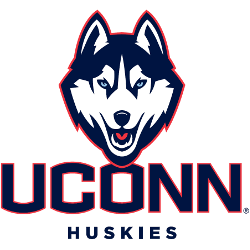 connecticut-huskies-primary-logo