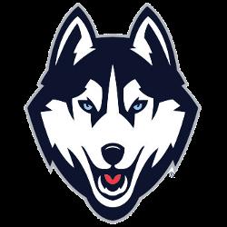 connecticut-huskies-secondary-logo-2013-present