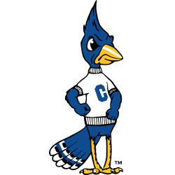creighton-bluejays-primary-logo-1972-1998