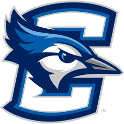 creighton-bluejays-primary-logo