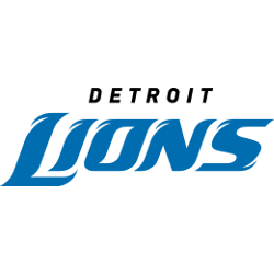 detroit-lions-wordmark-logo-2009-2016-2