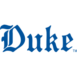 duke-blue-devils-wordmark-logo-1978-present-2