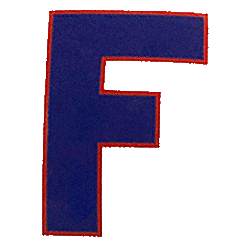florida-gators-primary-logo-1966-1967