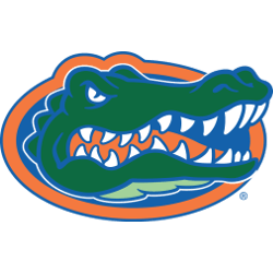 florida-gators-primary-logo-1995-2012