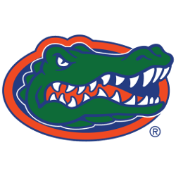 florida-gators-primary-logo