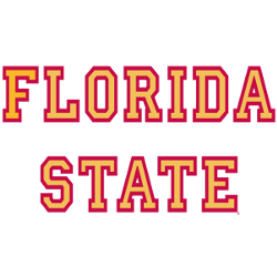 florida-state-seminoles-wordmark-logo-1976-2013-2