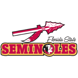 florida-state-seminoles-wordmark-logo-1989-2013