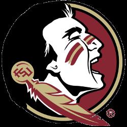 Florida State Seminoles Primary Logo