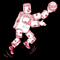 Ft. Wayne Zollner Pistons
