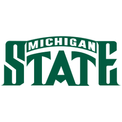michigan-state-spartans-wordmark-logo-1987-present
