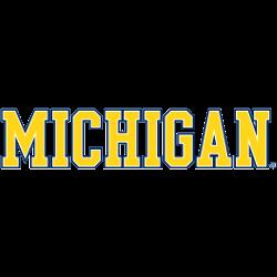 michigan-wolverines-wordmark-logo-1996-present-2