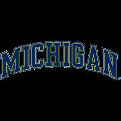 michigan-wolverines-wordmark-logo-1996-present