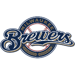 milwaukee-brewers-alternate-logo-2018-2019