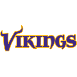 minnesota-vikings-wordmark-logo-2004-2009-2