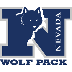 nevada-wolf-pack-primary-logo-2000-2007