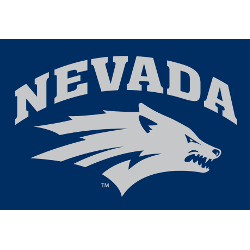 nevada-wolf-pack-alternate-logo-2008-present-2