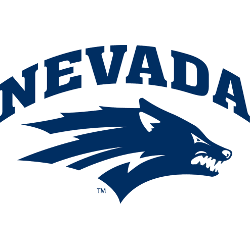 nevada-wolf-pack-primary-logo