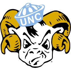 north-carolina-tar-heels-primary-logo-1954-1967