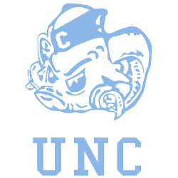 north-carolina-tar-heels-primary-logo-1968-1982