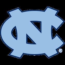 north-carolina-tar-heels-primary-logo-2005-2014