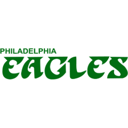philadelphia-eagles-wordmark-logo-1973-1995