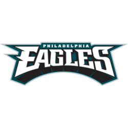 philadelphia-eagles-wordmark-logo-1996-present