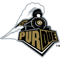 purdue-boilermakers-primary-logo-1996-2002