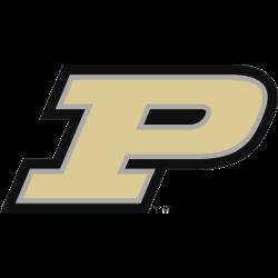 purdue-boilermakers-primary-logo