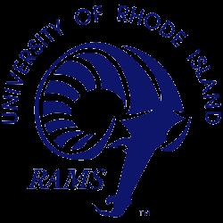 rhode-island-rams-primary-logo-1989-2009