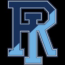 rhode-island-rams-primary-logo