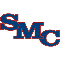 saint-marys-gaels-primary-logo-1981-2006