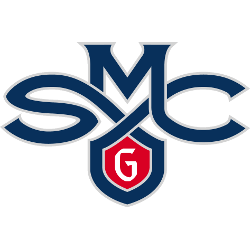saint-marys-gaels-primary-logo