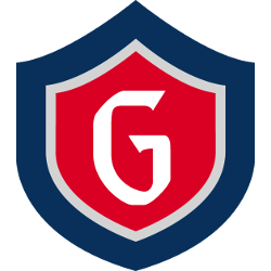 saint-marys-gaels-secondary-logo-2007-present