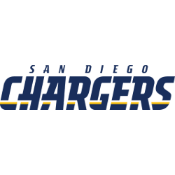 san-diego-chargers-wordmark-logo-2007-2016