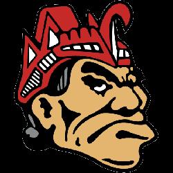 san-diego-state-aztecs-primary-logo-1983-1996