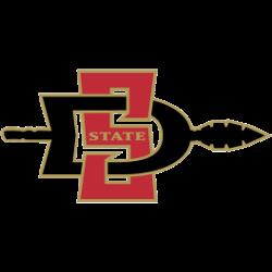 san-diego-state-aztecs-primary-logo-2002-2012