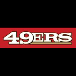 san-francisco-49ers-wordmark-logo-2009-present-3