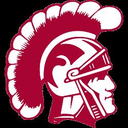southern-california-trojans-alternate-logo-1972-present-2