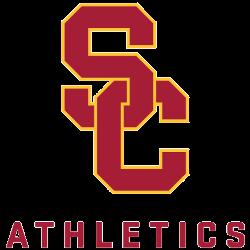 southern-california-trojans-alternate-logo-2016-present-3