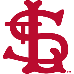 st-louis-cardinals-alternate-logo-1926