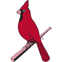 st-louis-cardinals-alternate-logo-1927-1945