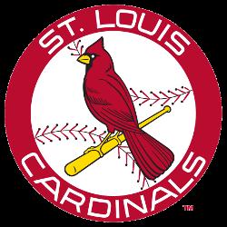st-louis-cardinals-primary-logo-1965