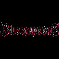 tampa-bay-buccaneers-wordmark-logo-1997-2013-5