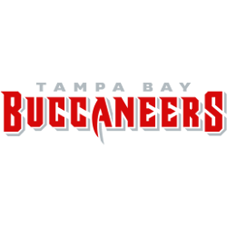 tampa-bay-buccaneers-wordmark-logo-2014-2019-11