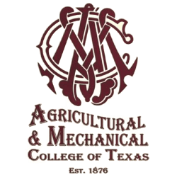 texas-aggies-primary-logo-1876-1907
